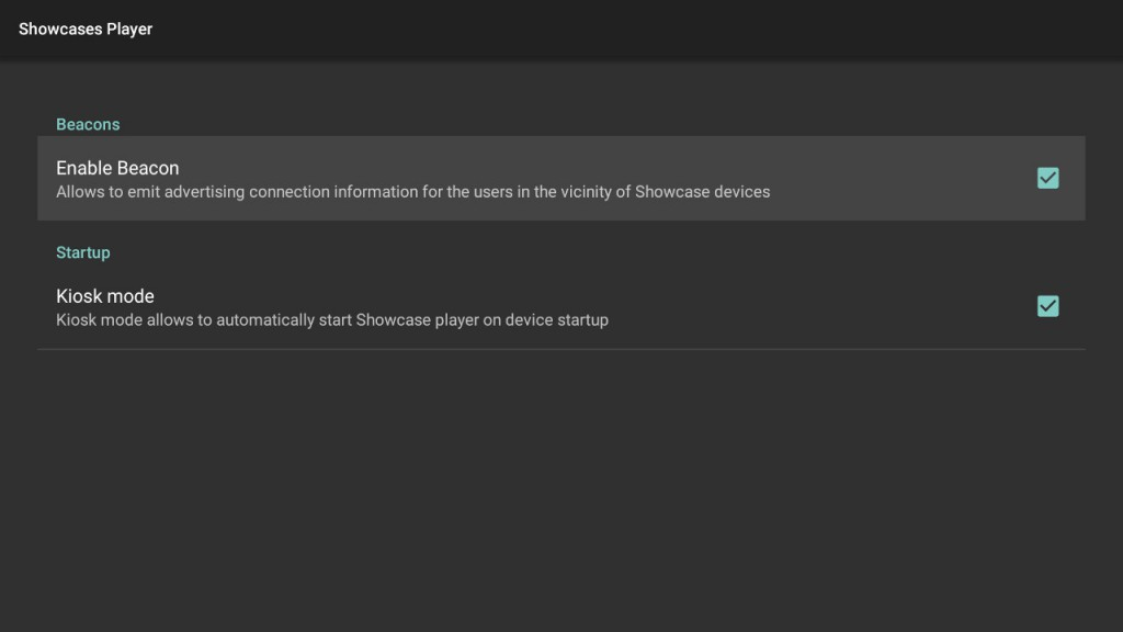 android_01_showcases_settings_beacon
