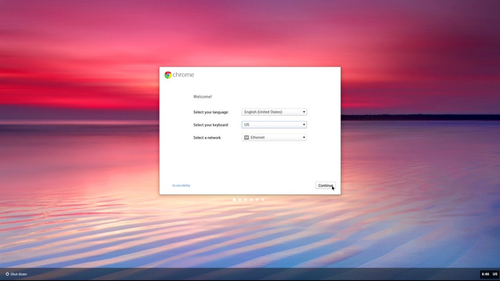 chromeos_01_login1