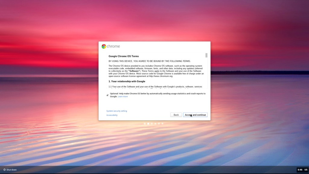 chromeos_03_accept