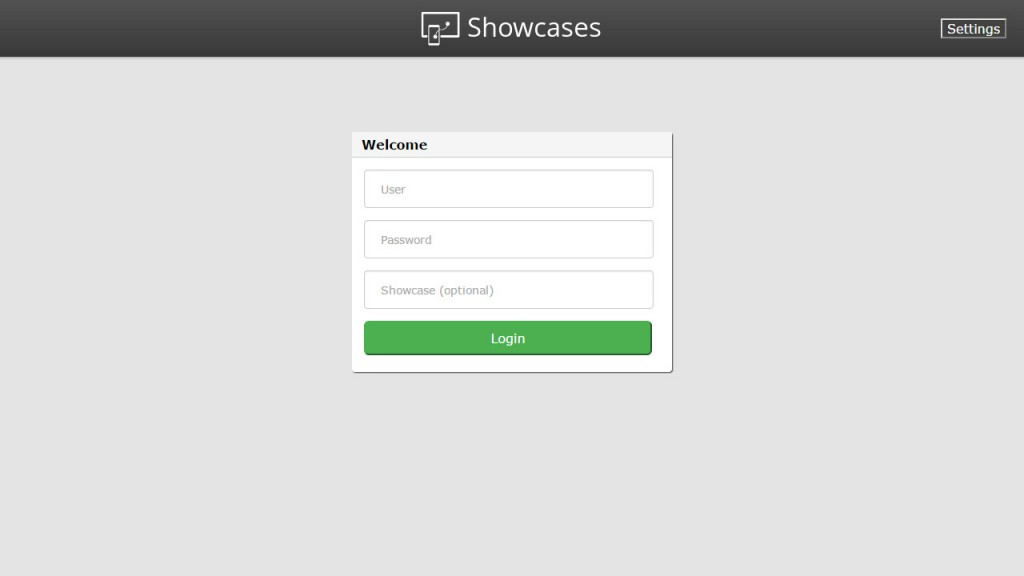chromeos_14_showcases-login