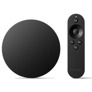 google-nexus-player-thumbnail